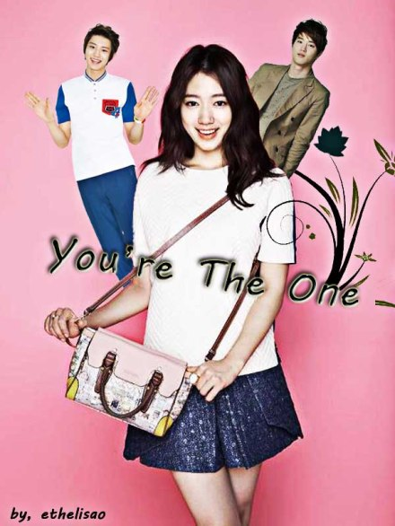 youre the one