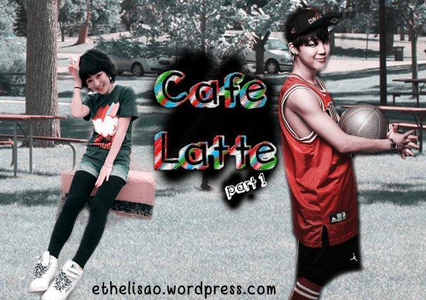 cafelatte1